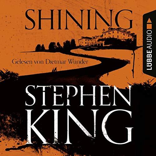 Shining: Shining-Reihe 1