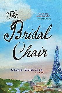 Best the bridal chair a novel Reviews