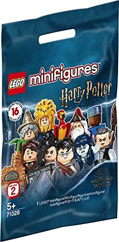 LEGO Box - CONF-MF2020-3