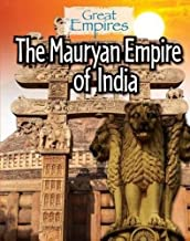 Best the mauryan book Reviews