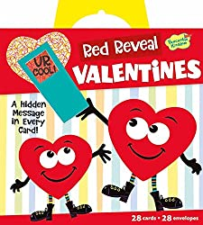 secret message decoding Valentines