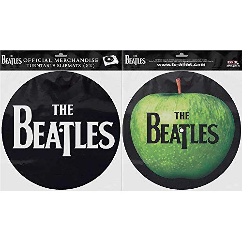 Apple-Slipmat
