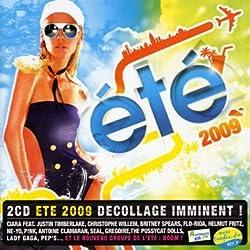 Ete 2009