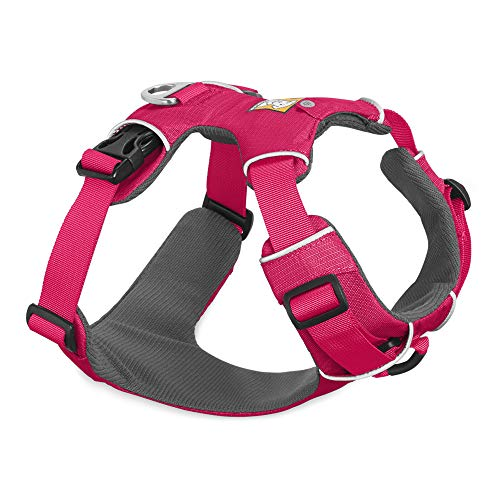 RUFFWEAR Everyday No Pull Harness