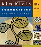 Fundraising for Social Change: 5th (Fifth) Edition