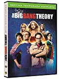 The Big Bang Theory Temporada 7 [DVD]