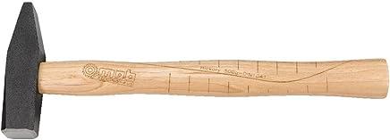 Peddinghaus 5042931500 Schlosserhammer Indu    mit Hickorystiel 1500g B01BVKV5JC | Gemäßigten Kosten  f2d626