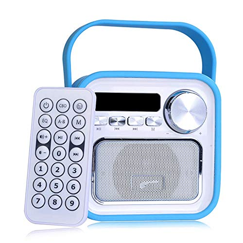 easy valyou -  Bluetooth