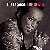 Essential Lou Rawls...