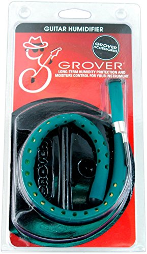 Grover Guitar Cleaning And Care Product (GP7960)