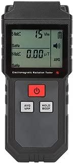 Mejor Medir Campos Electromagneticos de 2020 - Mejor valorados y revisados