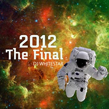 2012 the Final