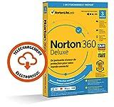 Norton 360 Deluxe 2021 | 3 ...