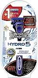 Wilkinson Sword Hydro Herren Rasierer