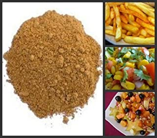 100g | CHAT MASALA CHAAT MASALA SPICY MIX INDIAN SPICE