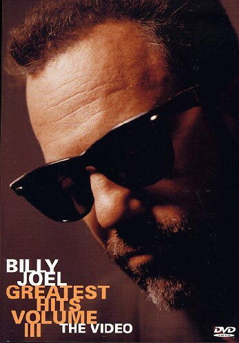 Billy Joel - Greatest Hits 3
