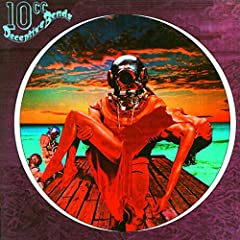 Deceptive Bends by 10cc (2002-07-11)