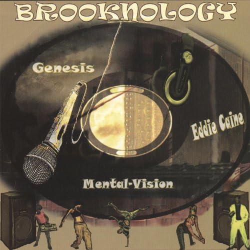 Brooknology