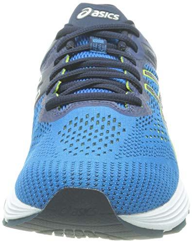 ASICS Chaussures Gt-4000 2