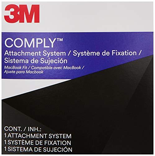 Sistema de Fixação 3M Comply p/Macbook, 3M