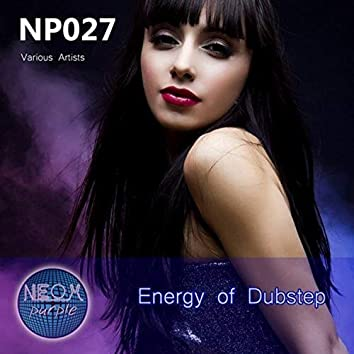 Energy Of Dubstep