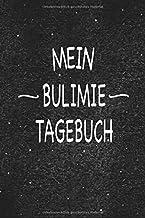 Hals über Kopf ... raus aus dem Bulimie-Schlamassel (German Edition)