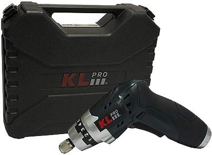 KLPRO KLMX6169 M14 Profesyonel Karıştırıcı, 1050Watt