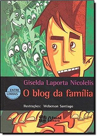 3737dcbec Livros - Giselda Laporta Nicolelis na Amazon.com.br