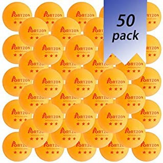 Best colored ping pong balls bulk Reviews