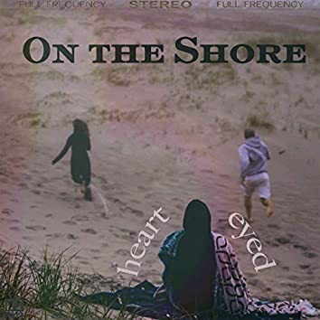 On the Shore EP