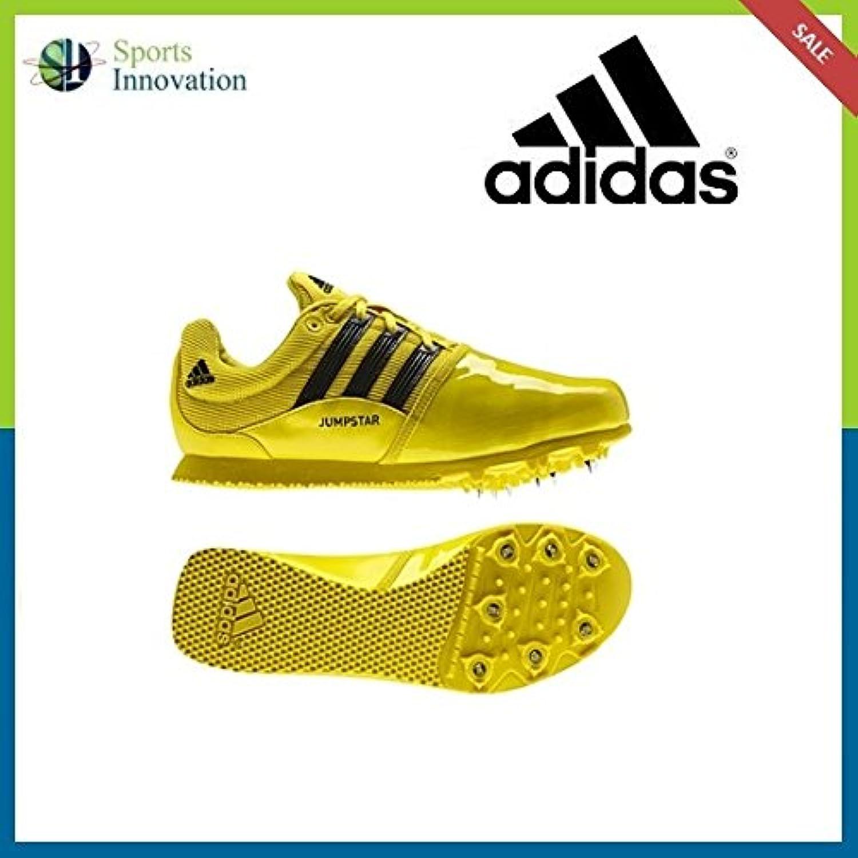 Adidas Jumpstar Allround Jump Spikes