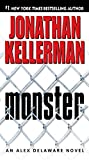 Monster - An Alex Delaware Novel (English Edition) - Format Kindle - 9780345463685 - 6,10 €