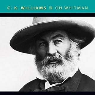 On Whitman cover art