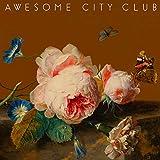 またたき / Awesome City Club