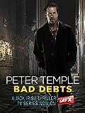 Bad Debts (Jack Irish Thriller Book 1) (English Edition)