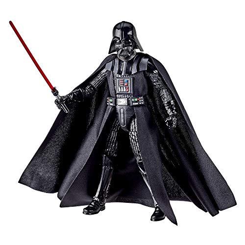Star Wars - 40 Aniversario Darth Vader (Hasno E93165X0)