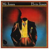 Mr. Jones [Vinilo]
