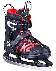 K2 Pojkar Joker Ice (Boy) Skor