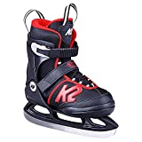 K2 Joker Ice (Boy) Patines de Hielo,...