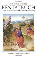 navarre bible pentateuch