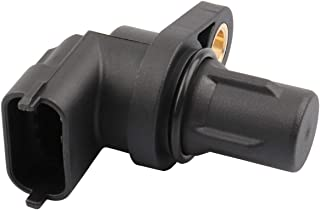 Camshaft Position Sensor, Cam sensor CPS Replaces 0232103114, A0041536028 for Mercedes Benz C230 C240 C300 CL550 CL600 CL65 AMG E320 E350 G65 AMG GL450 GL550 ML320 ML350 S430 S550 S65 SL65 AMG, More