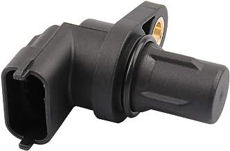 Camshaft Position Sensor, Cam sensor CPS Replaces 0232103114, A0041536028 for Mercedes Benz C230 C240 C300 CL550 CL600 CL65 AMG E320 E350 G65 AMG GL450 GL550 ML320 ML350 S430 S550 S65 SL65 AMG, More