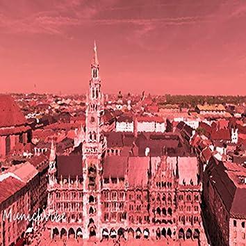 MunichVibe