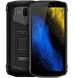 Blackview BV5800 - IP68 Smartphone Libre - Impermeable Antipolvo Antigolpes, 5.5 Pulgadas HD +, Android 8.1, 1.5GHz Quad Core 2GB + 16GB,...
