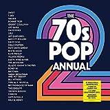 70'S Pop Annual 2 [Vinyl LP]
