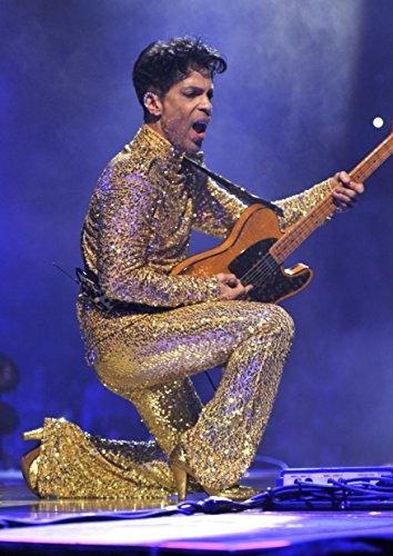 Prince # 8–Poster–Prinz und der Revolution–Prince Rogers Nelson–Musik Icon–Angebot–Black Music Legend–1958–2016Tribute Poster–A3Poster–Kunstdruck–Bild