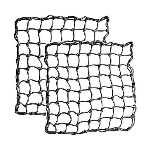 Top 10 Best Menards Trellis Netting Comparison