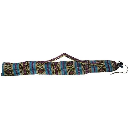 Kamballa 838645 Bag for Didgeridoo