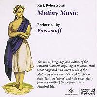 Mutiny Music