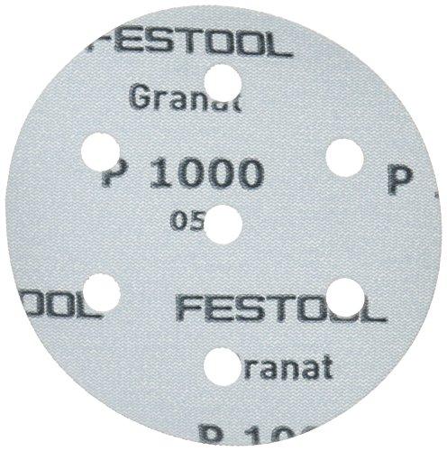 Lija P1000